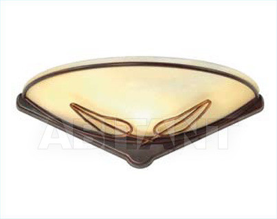 Купить Светильник настенный Evolution Leonardo Luce Italia Interno Decorativo 2201/A