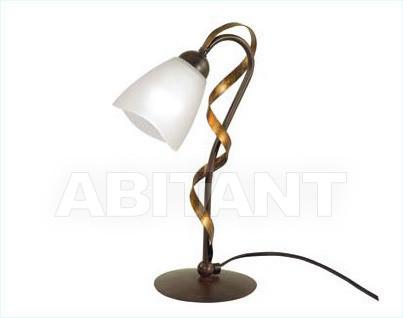 Купить Лампа настольная Lucrezia Leonardo Luce Italia Interno Decorativo 2273/L-1