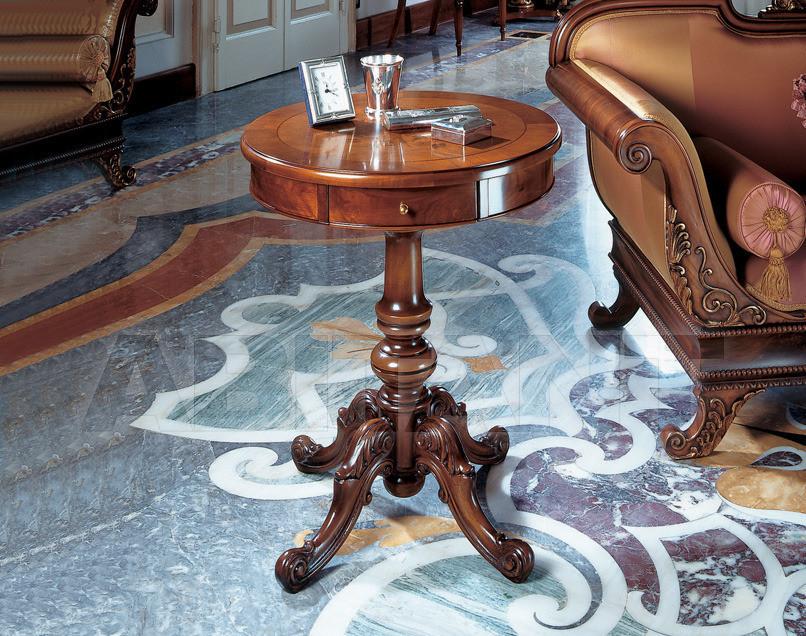 Купить Столик приставной F.LLI Sanvito Daphne 03055