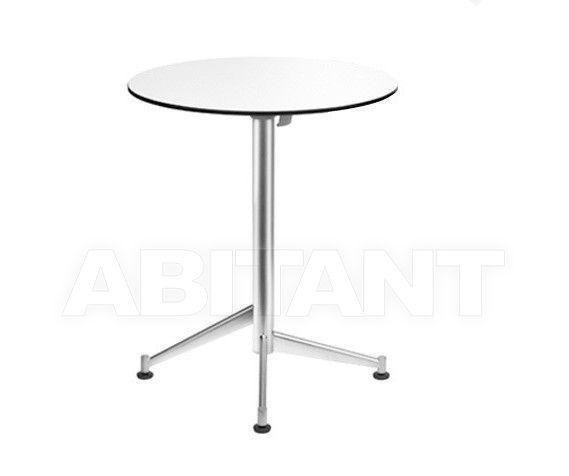 Купить Столик приставной SELTZ  Lapalma 2013 P81W P74