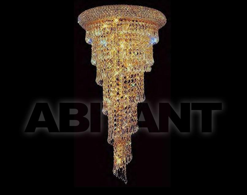 Купить Люстра Lumi Veneziani Premium Collection 8050100 PL10