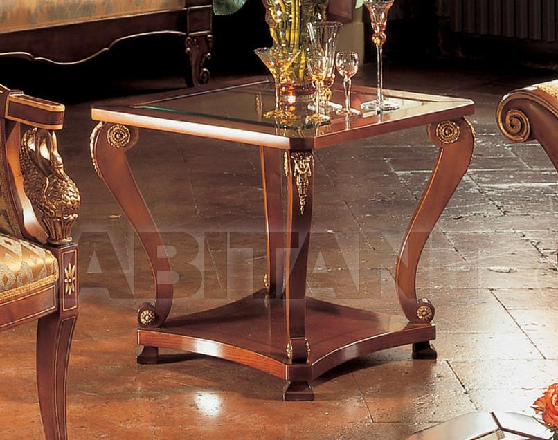 Купить Столик приставной F.LLI Sanvito Daphne 03080