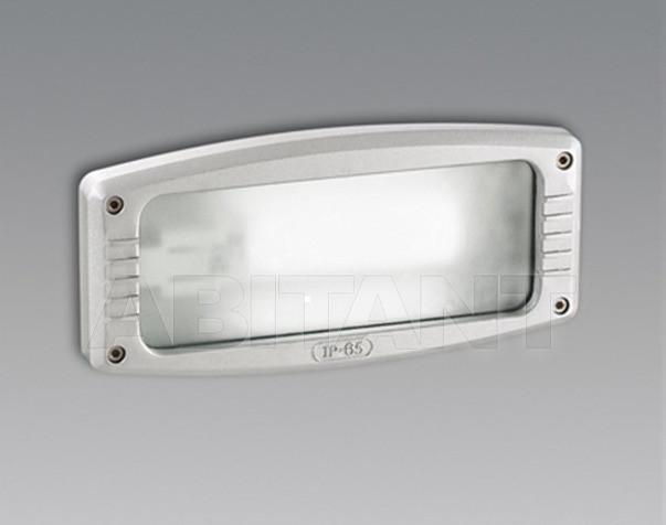 Купить Светильник Rossini Illuminazione Classic 5304-GR