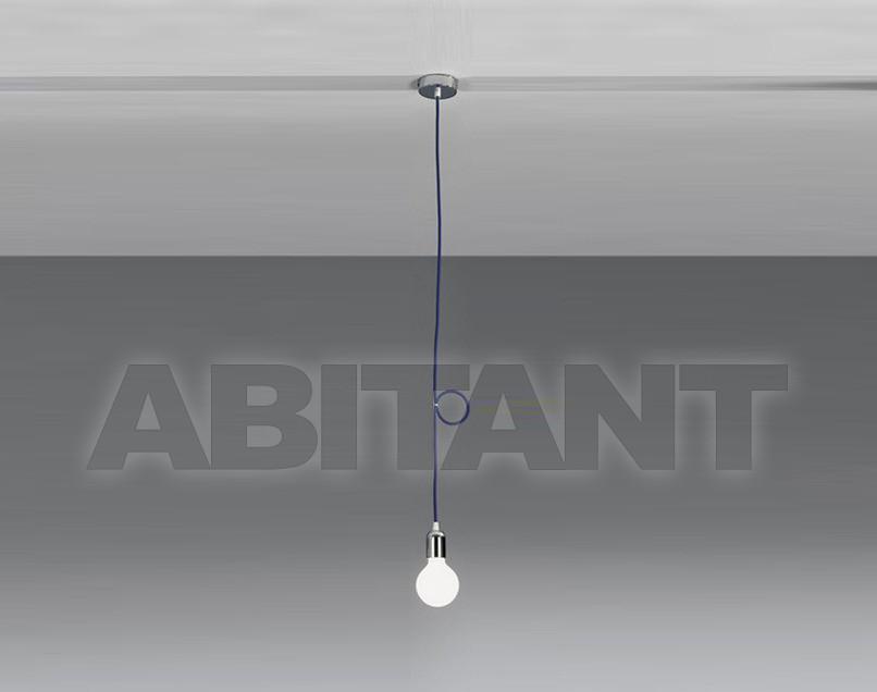 Купить Светильник Rossini Illuminazione Classic 5390-1-BLU