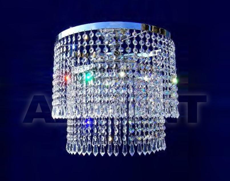 Купить Светильник Lumi Veneziani Premium Collection COSMO PL6