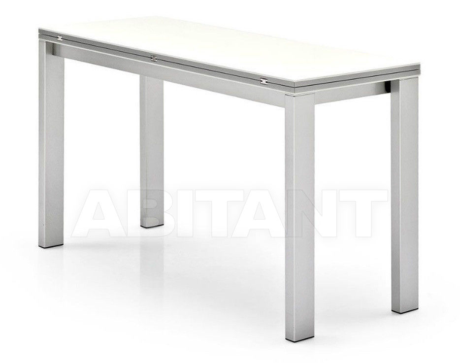Купить Консоль BARON X-TENSION Calligaris  Dining CS/4059-ML 130