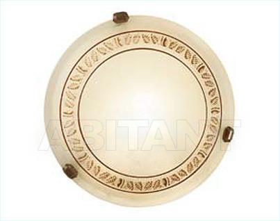 Купить Светильник Barrel Leonardo Luce Italia Interno Decorativo 2296/P40