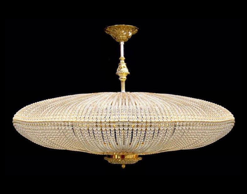 Купить Люстра Lumi Veneziani Premium Collection 920 S8
