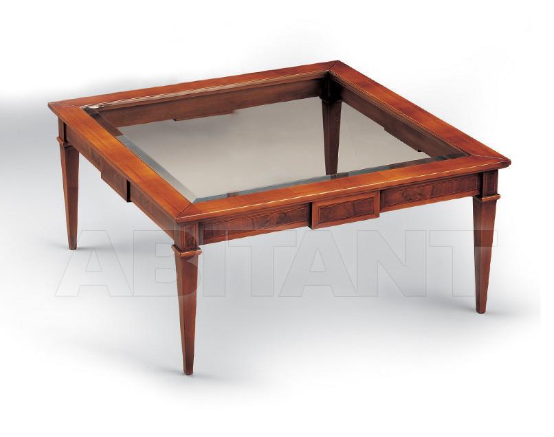 Купить Столик журнальный F.LLI Sanvito Daphne 03235