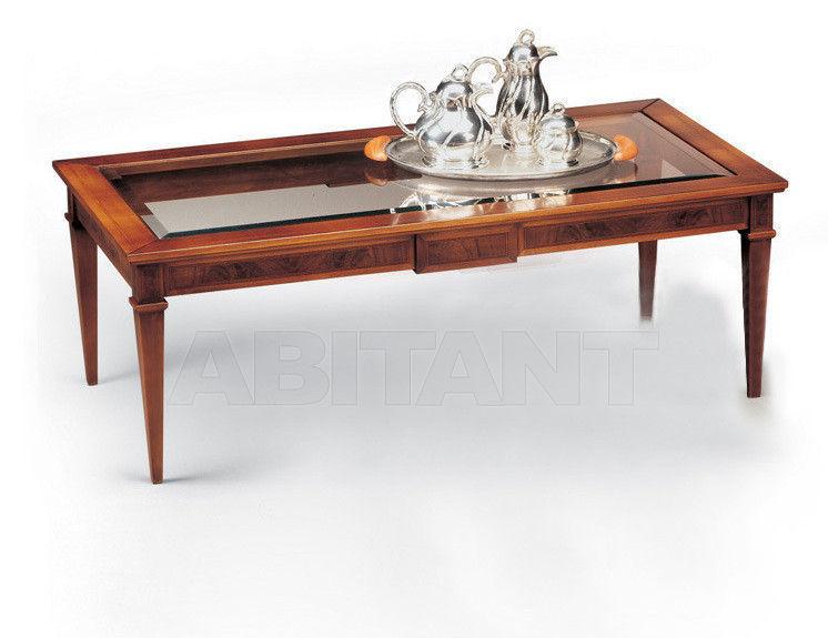 Купить Столик журнальный F.LLI Sanvito Daphne 03240