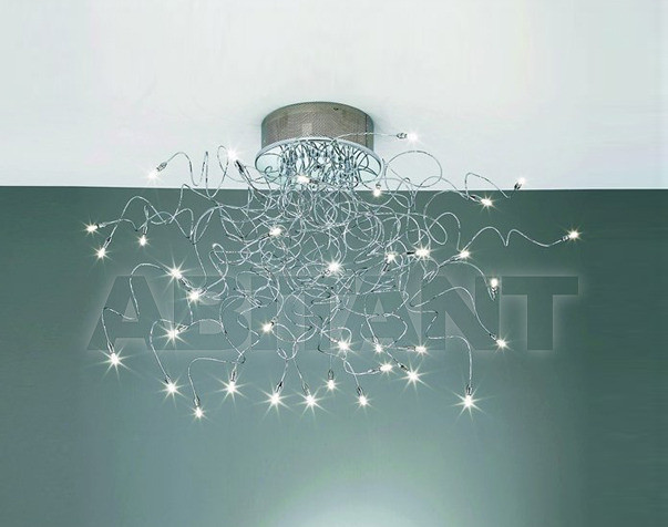 Купить Светильник Rossini Illuminazione Classic 5422-36