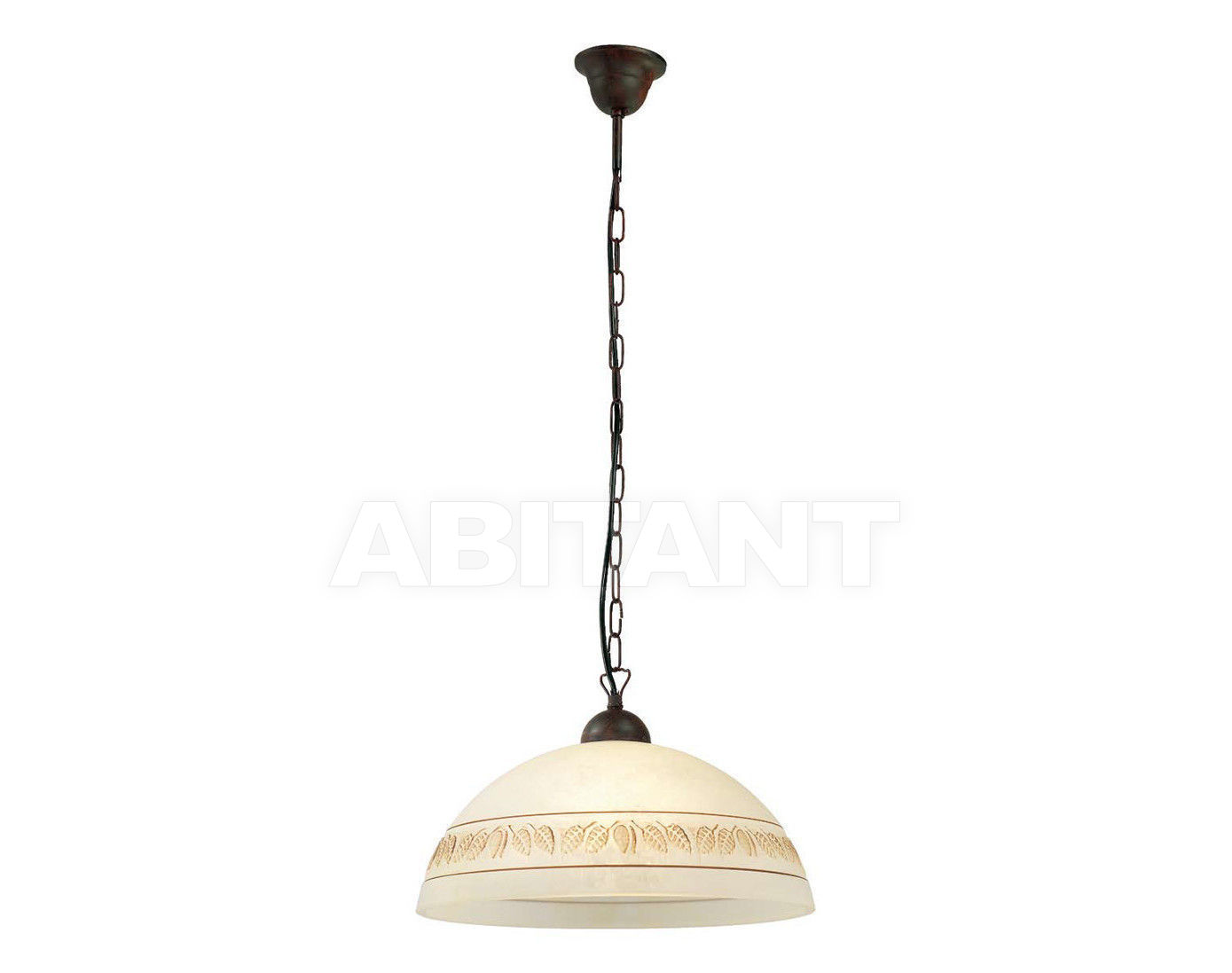 Купить Светильник Barrel Leonardo Luce Italia Interno Decorativo 2296/S1