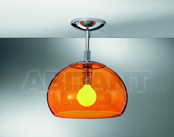 Купить Светильник Rossini Illuminazione Classic 5486-AR