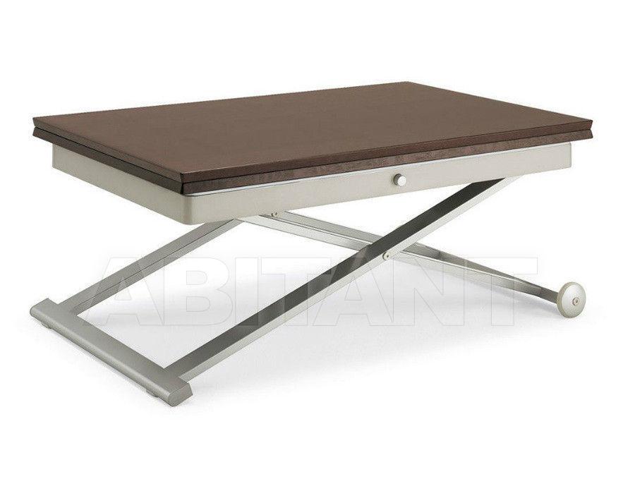 Купить Стол обеденный Calligaris  Tavoli-consolle CS/5013