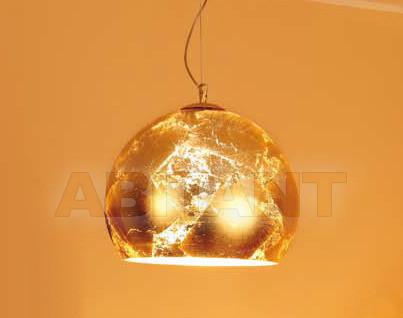 Купить Светильник Kiss Leonardo Luce Italia Interno Decorativo 2423/S-4ORO