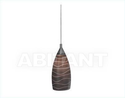 Купить Светильник Twist Leonardo Luce Italia Interno Decorativo 2417/S-1