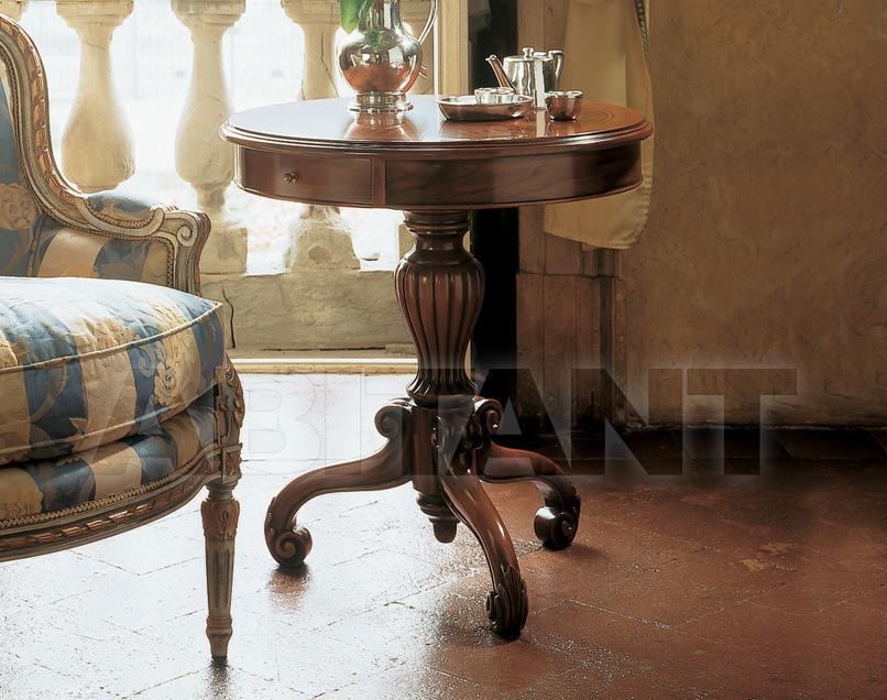 Купить Столик приставной F.LLI Sanvito Daphne 03335