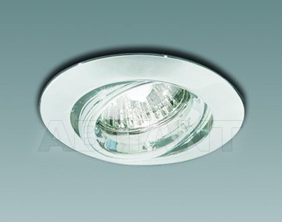 Купить Светильник-спот Rossini Illuminazione Classic 5646-B
