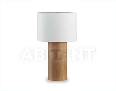 Купить Лампа настольная Leonardo Luce Italia Interno Decorativo 3842/LCH