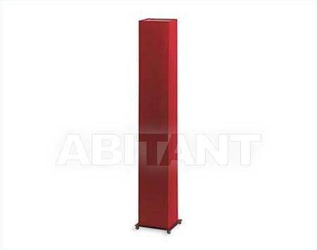 Купить Лампа напольная Leonardo Luce Italia Interno Decorativo 3861P/RSO