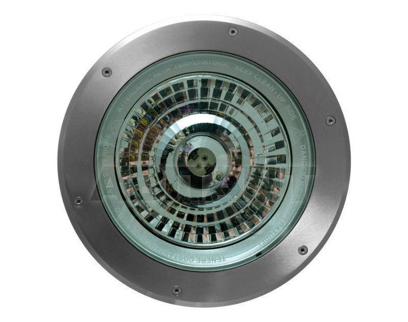 Купить Встраиваемый светильник Leonardo Luce Italia Esterno 32348