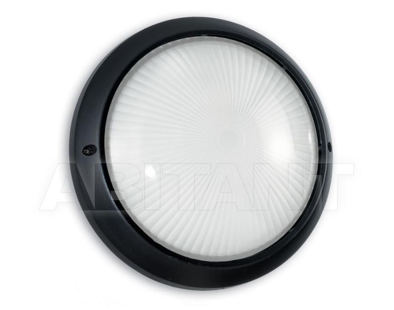 Купить Светильник Leonardo Luce Italia Esterno 205SA/NER