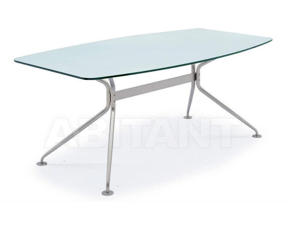 Купить Стол обеденный Calligaris  Tavoli-consolle CS/4019-EL 180 G