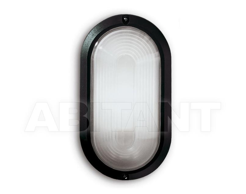 Купить Светильник Leonardo Luce Italia Esterno 110SA/NER