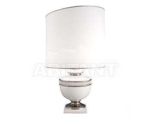 Купить Лампа настольная Ahura Contemporary 1241C/36/BP