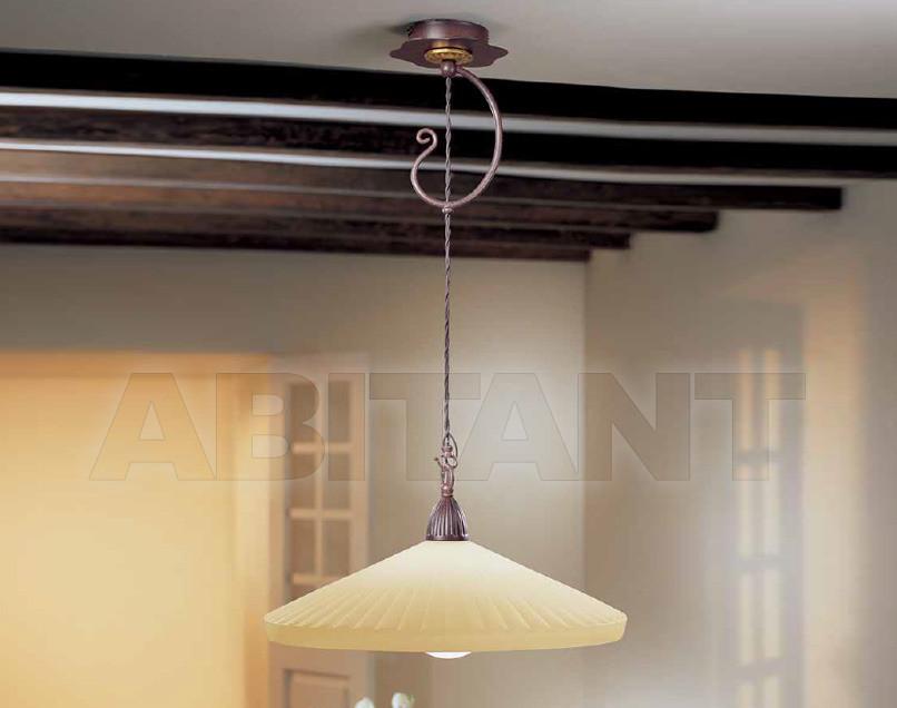 Купить Светильник MAISON Luci Italiane (Evi Style, Morosini) Traditional ES6240/S50R02V02