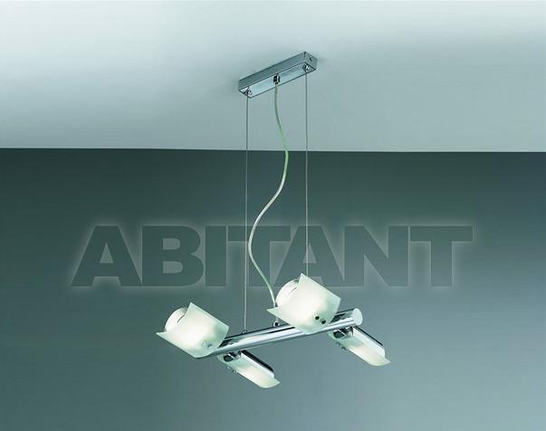 Купить Светильник Rossini Illuminazione Classic 5801-4