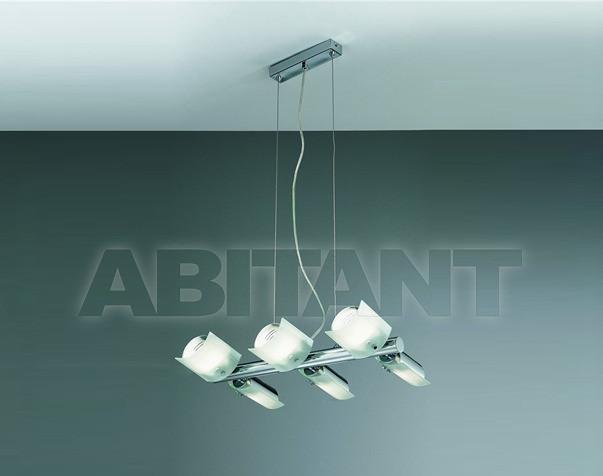 Купить Светильник Rossini Illuminazione Classic 5801-6