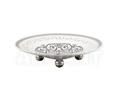 Купить Посуда декоративная Ahura Contemporary SV163T/53/BPD
