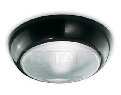Купить Светильник Leonardo Luce Italia Esterno 120SA/NER