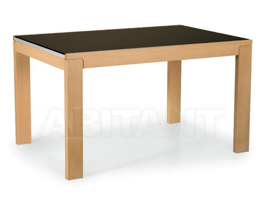 Купить Стол обеденный VERO Calligaris  Dining CS/4004-VR GC, P128