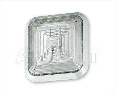 Купить Светильник Leonardo Luce Italia Esterno 5511T/BIA