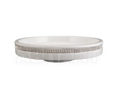 Купить Посуда декоративная Ahura Contemporary 1685C/B