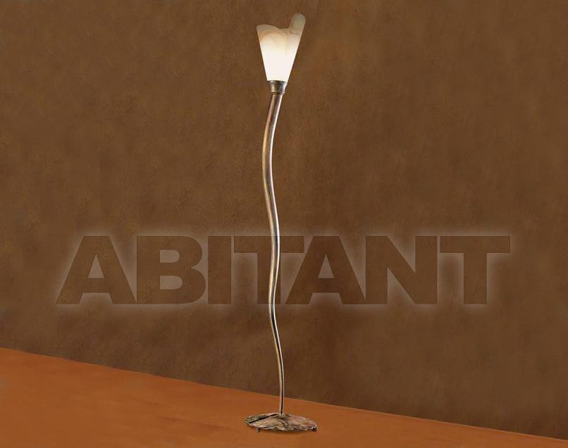 Купить Торшер KONICA Luci Italiane (Evi Style, Morosini) Traditional ES5200/PTR01S07