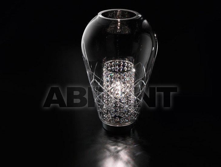 Купить Лампа настольная FLORIAN TA Luci Italiane (Evi Style, Morosini) Traditional 0410TA04BCAL
