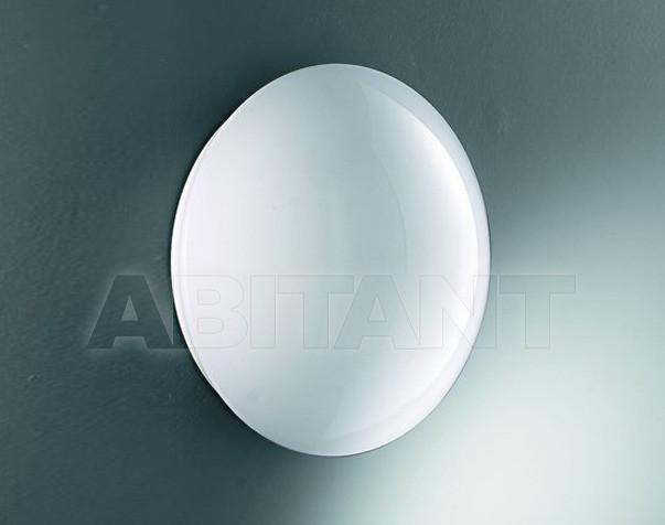 Купить Светильник настенный Rossini Illuminazione Classic 5843