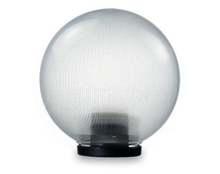 Купить Светильник Leonardo Luce Italia Esterno 9000202