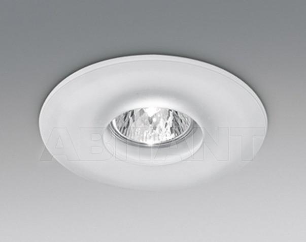 Купить Встраиваемый светильник Rossini Illuminazione Classic 5996-AM
