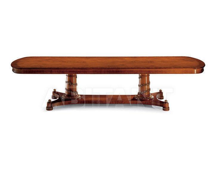 Купить Стол обеденный F.LLI Sanvito Creso 03670
