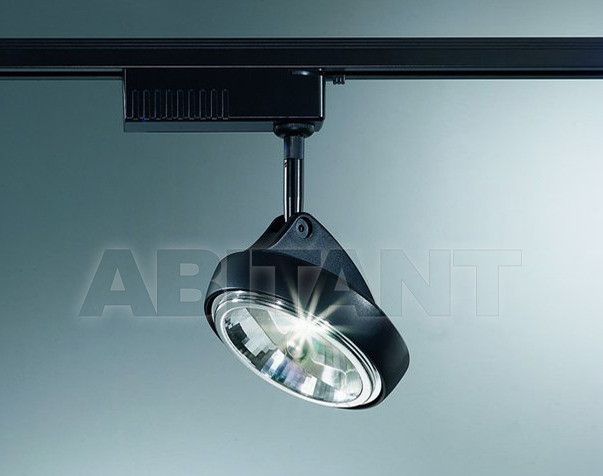 Купить Светильник-спот Rossini Illuminazione Classic 6031-B