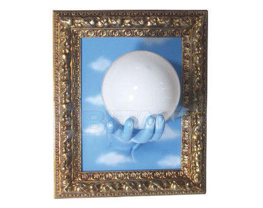 Купить Светильник настенный Antartidee Accessories 2010 505