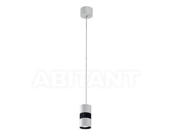 Купить Светильник точечный Brumberg Light 20xiii 12008073
