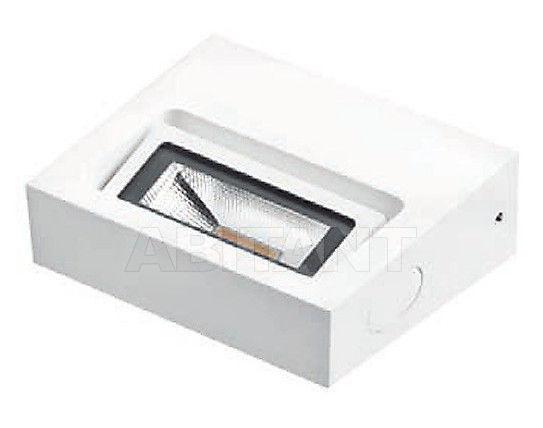 Купить Светильник точечный Brumberg Light 20xiii 10012173