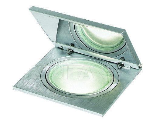 Купить Фасадный светильник Rossini Illuminazione Classic 6529