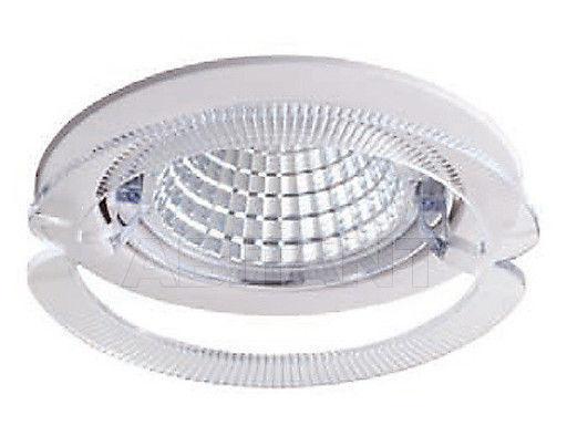 Купить Светильник точечный Brumberg Light 20xiii SL508WW4
