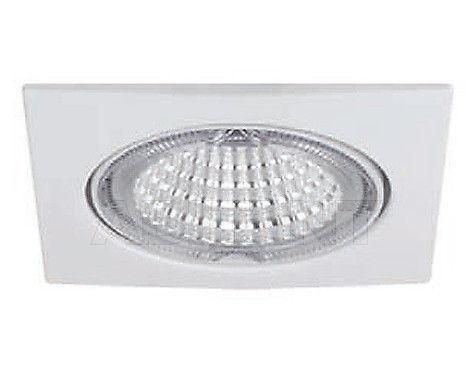 Купить Светильник точечный Brumberg Light 20xiii SL527WW4